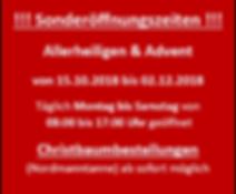 Blumenkistl_Sonderöffnungszeiten_2018.pn