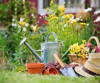 celebrate-national-gardening-month.jpg