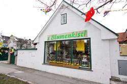 Blumenkistl Oberwaltersdorf