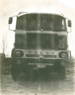 Transport Vuylsteke oud 52