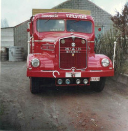 Transport Vuylsteke oud 46
