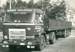 Transport Vuylsteke oud 43
