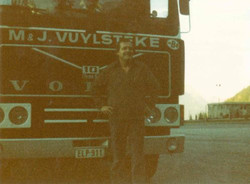 Transport Vuylsteke oud 17