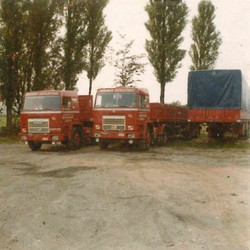 Transport Vuylsteke oud 4