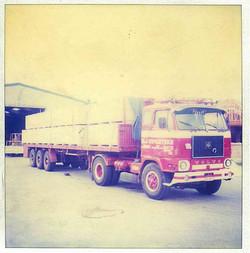 transport vuylsteke geschiedenis 2563