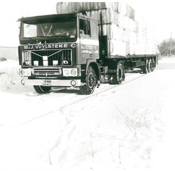 Transport Vuylsteke oud 28