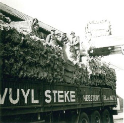 Transport Vuylsteke oud 23