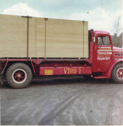 Transport Vuylsteke oud 47