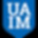 UAIM United Arakan Institute Malaysia Lo