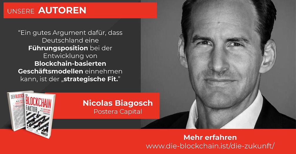 Autoren Zitate Thumbnail-Nicolas-Biagosh
