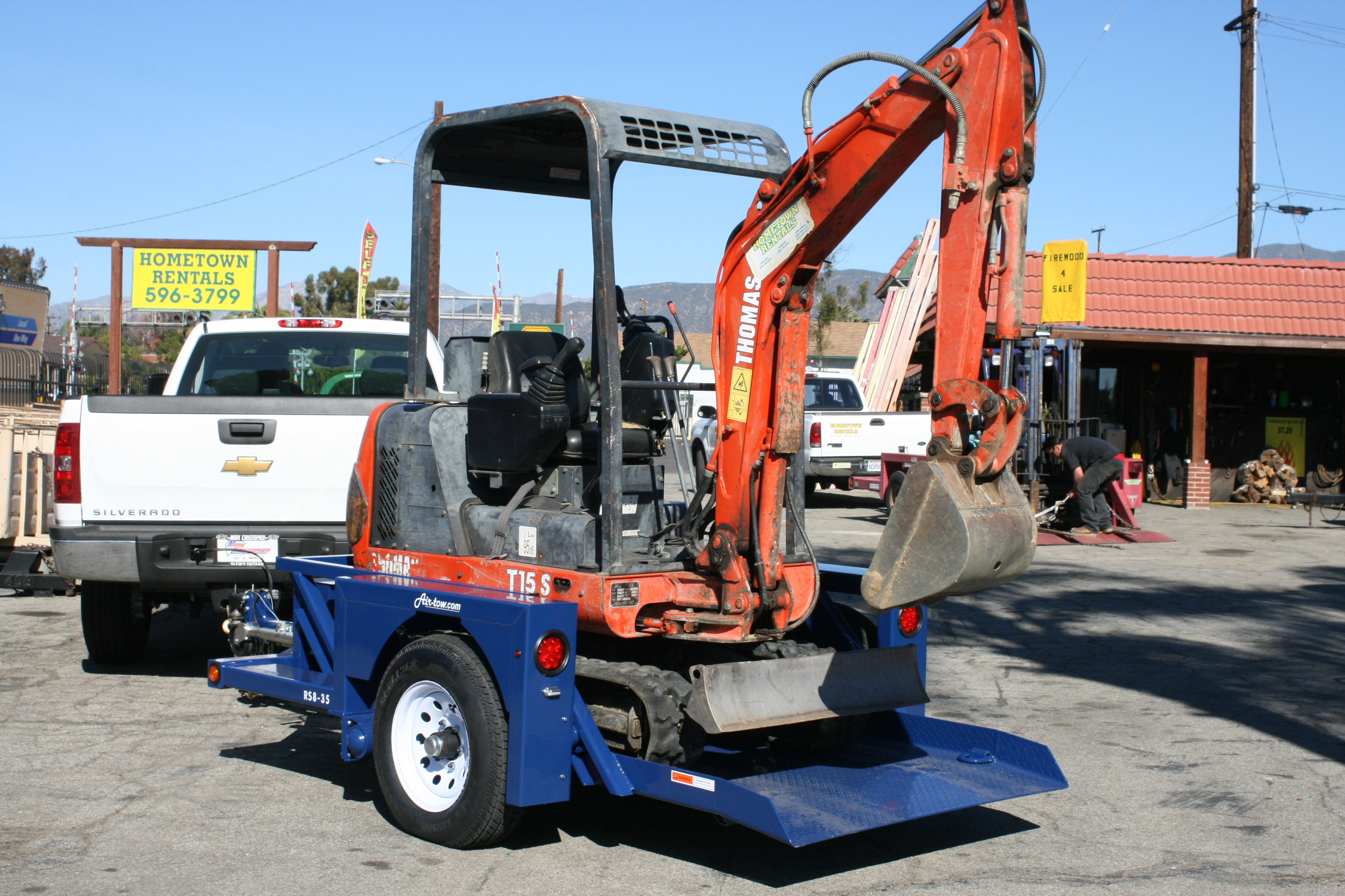 AirtowTrailers_RS8.JPG