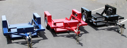 AirtowTrailers_ColorTrio.jpg