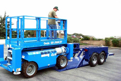 AirtowTrailers_GenieLift.jpg