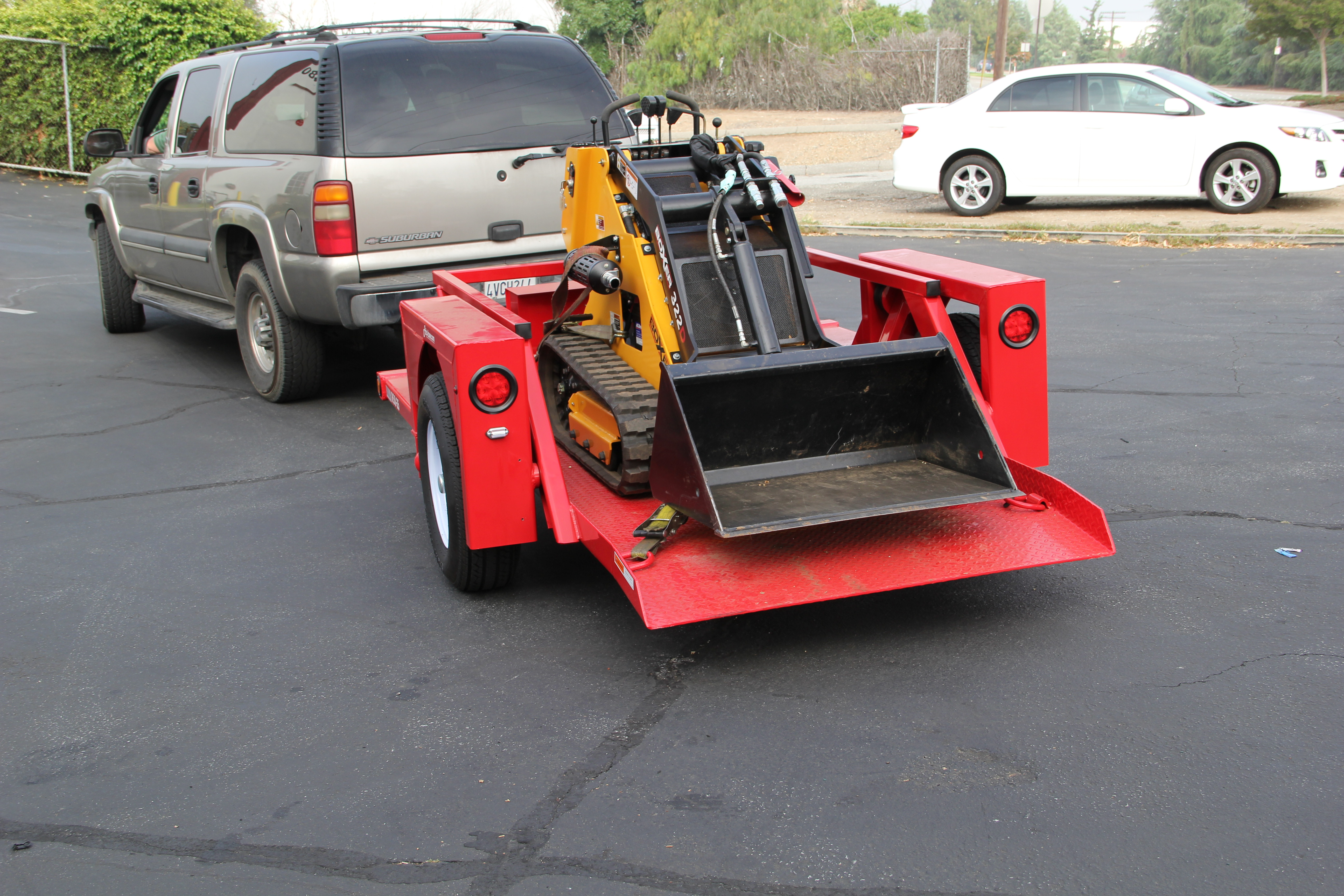 AirtowTrailers_RS8WithBoxer.JPG