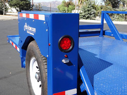 AirtowTrailers_S1055.jpg