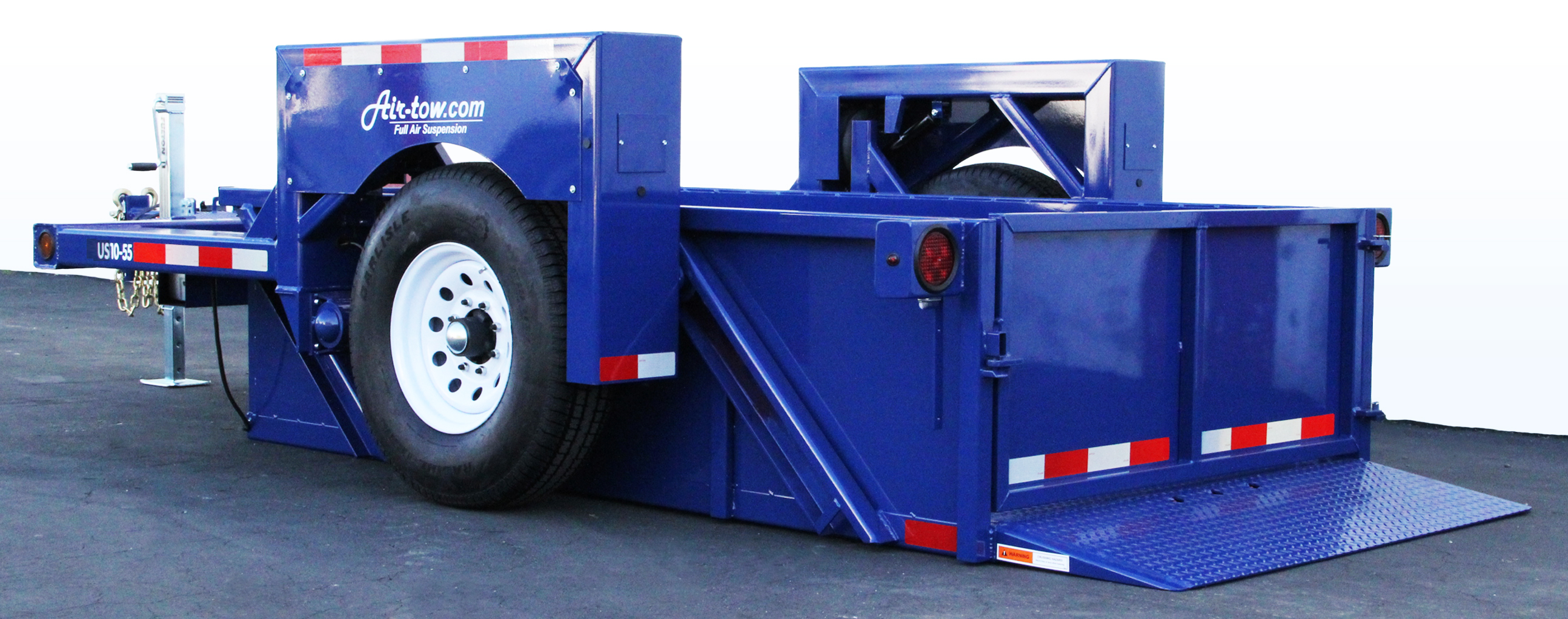 AirtowTrailers_HeaderImage_Utility_US1055.jpg