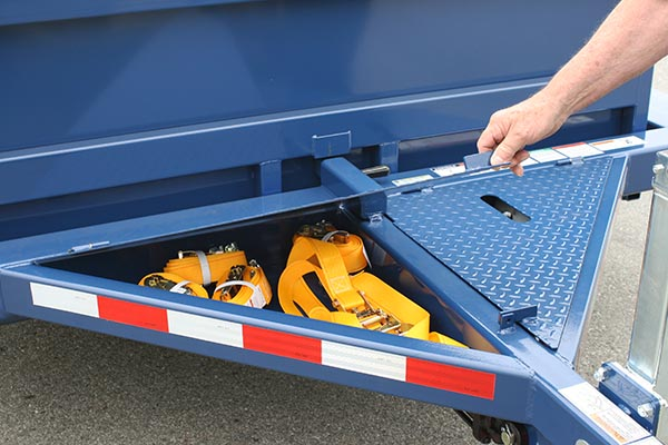 AirtowTrailers_StorageCompartment.jpg