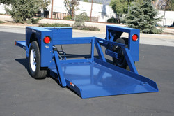 AirtowTrailers_RS832_1.jpg