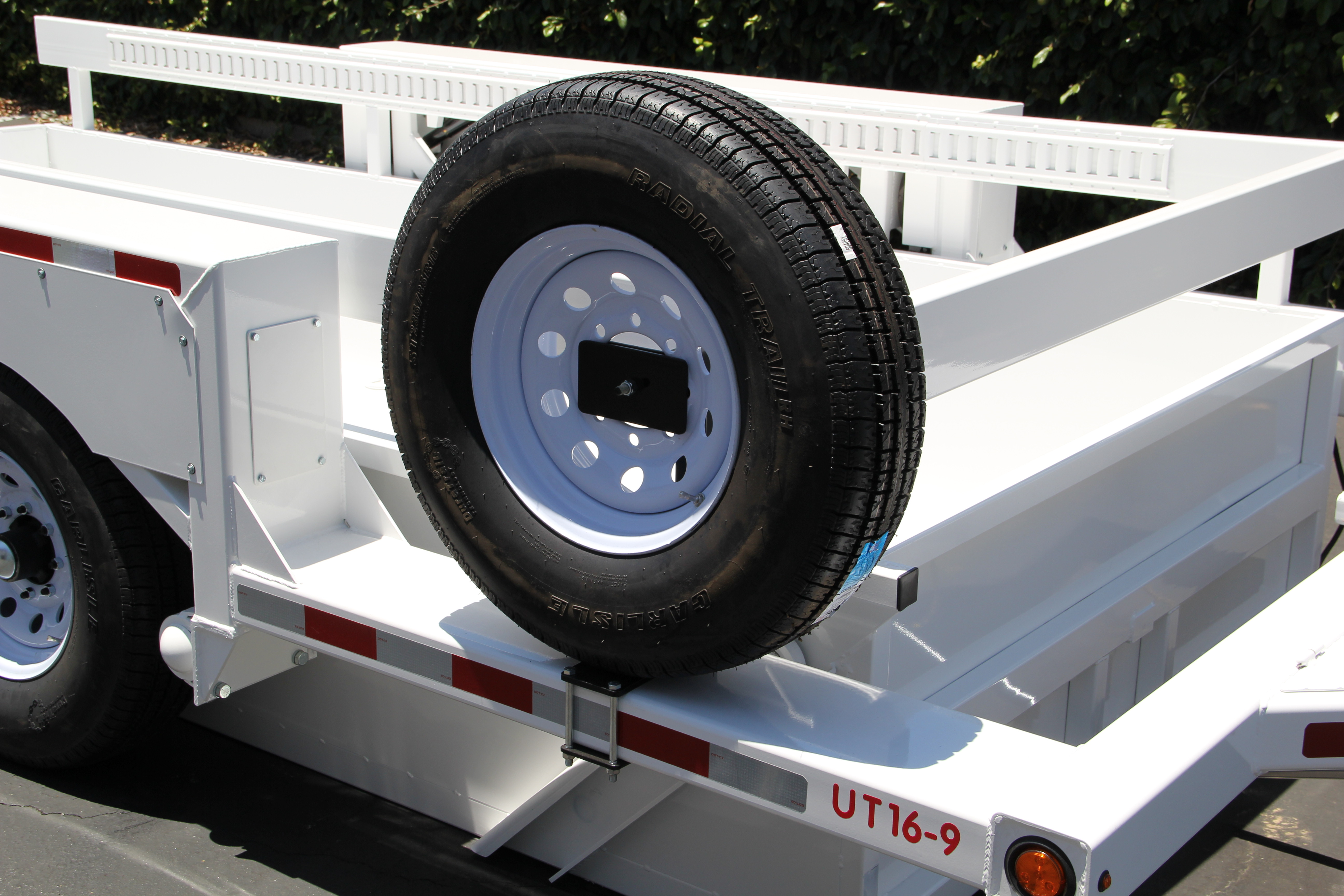 AirtowTrailers_Utility_5.jpg