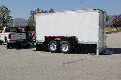 AirtowTrailers_GN1610.jpg