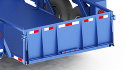 AirtowTrailers_FoldingTailGate.png
