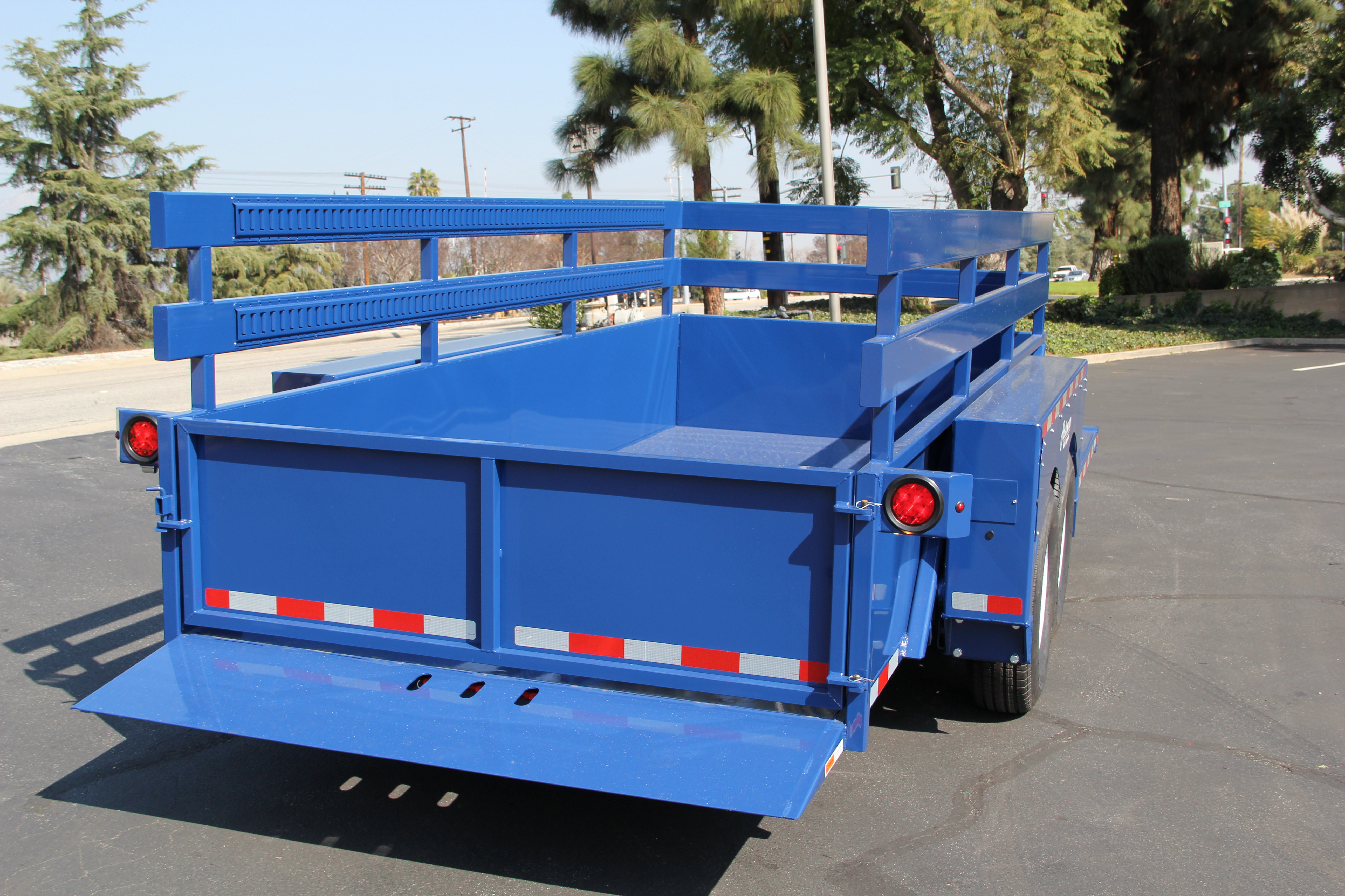 AirtowTrailers_Utility_1.jpg