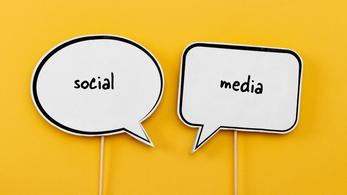Why You Need Social Media Marketing