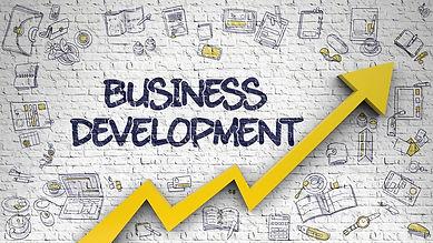SMART Goals for Business Development Pro