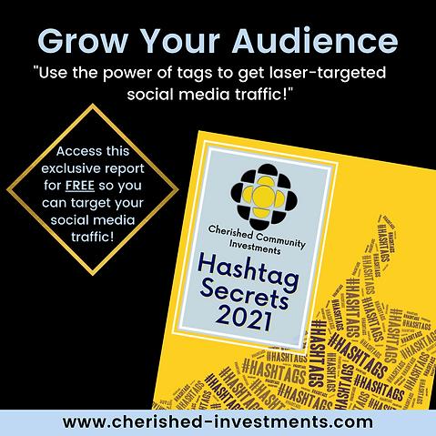 Hashtag Secrets 2021 Marketing.png