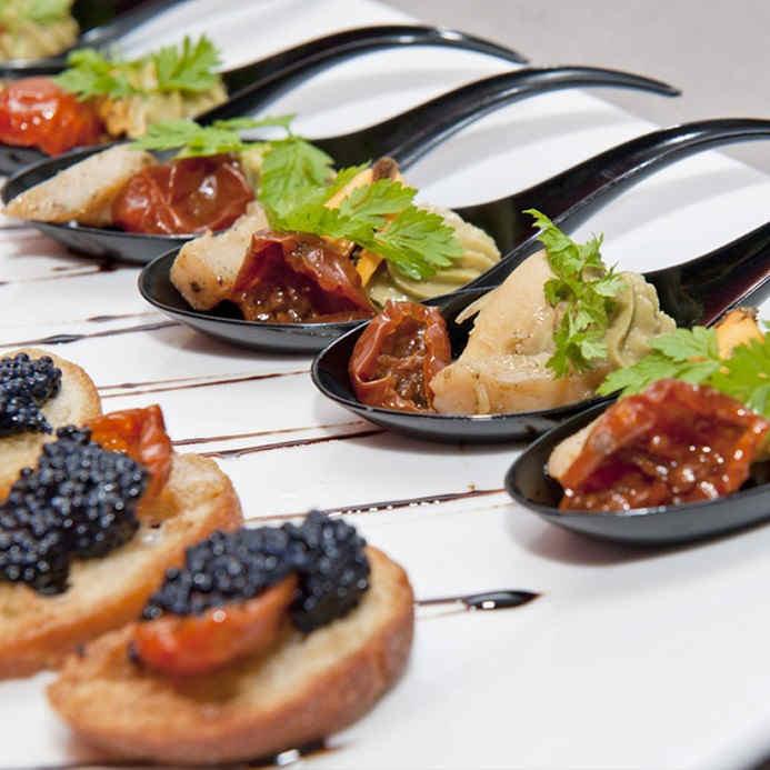 chateau-de-breuil-gastronomie-2.jpg