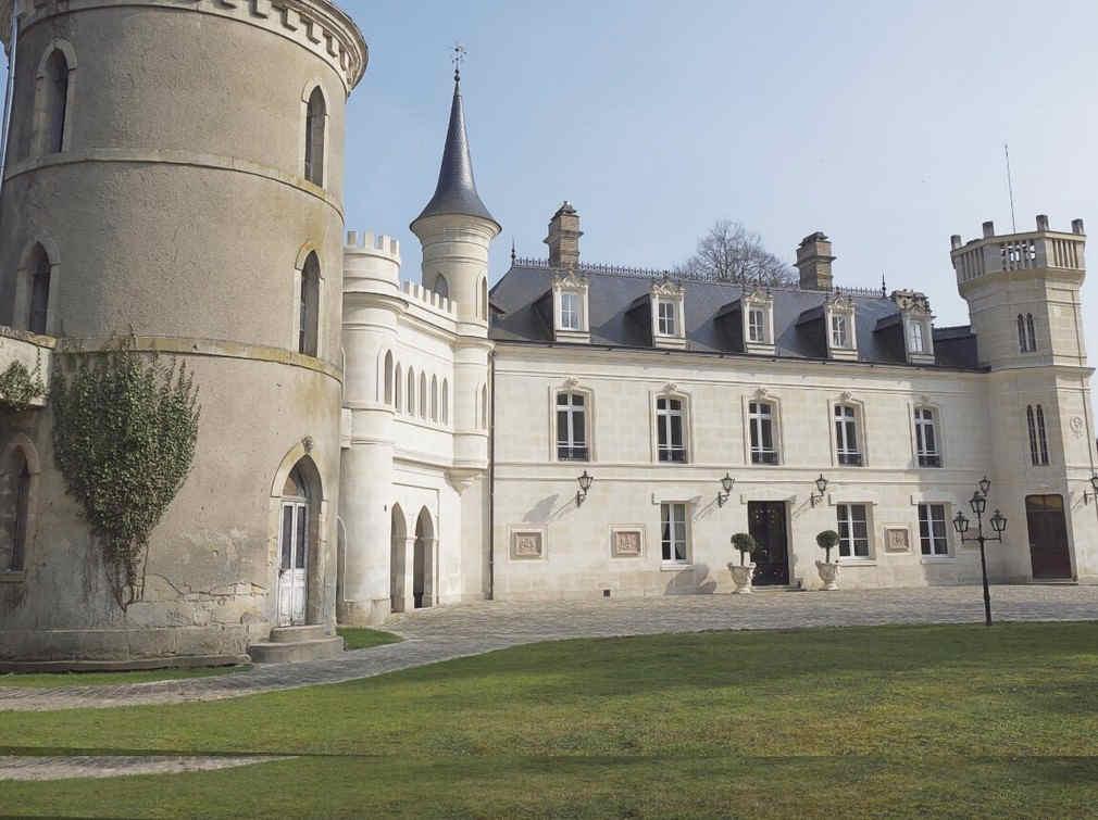 chateau-de-breuil-exterieur.jpg