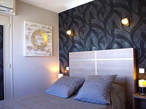 centrotel-et-spa-montmarault-chambre-2_4