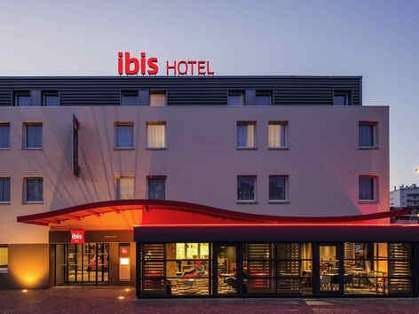ibis-troyes-centre_1085 ().jpg