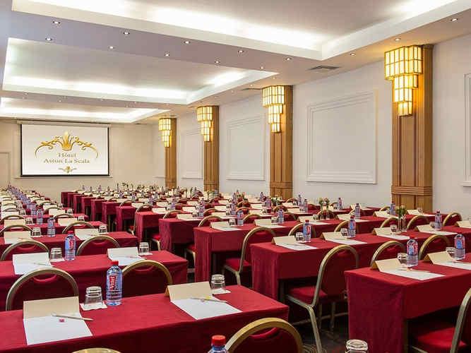 hotel-aston-la-scala-nice-salle-massena_