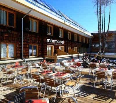 marmotel-pra-loup-terrasse.jpg