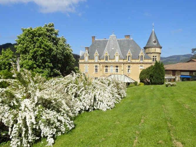 chateau-d-urbilhac_0252.jpg