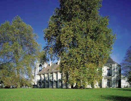 abbaye-de-longpont-02-location-de-salle.