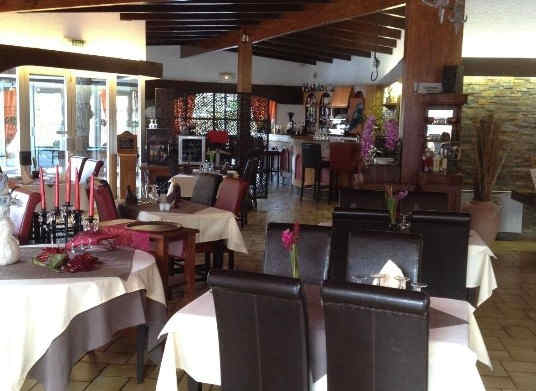 hotel-le-lac-embrun-restaurant_3905.jpg