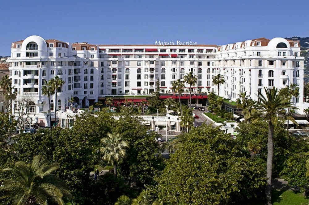 hotel-majestic-barriere-cannes-1024x682_