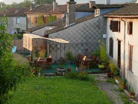 la-barguillere-st-pierre-de-riviere-exte