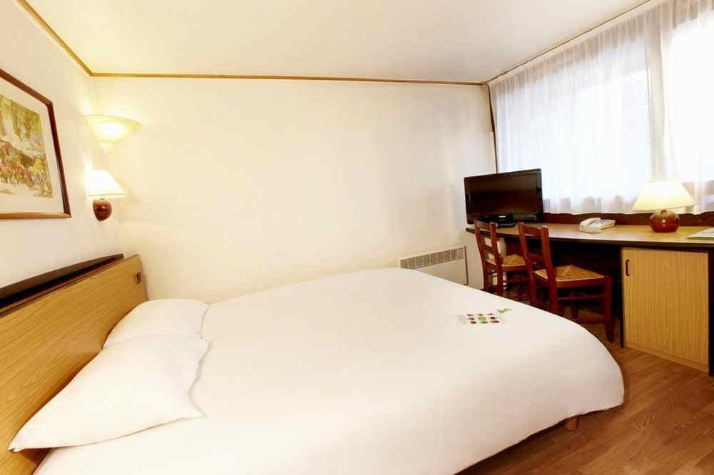 p-tit-dej-hotel-foix-chambre_8832.jpg