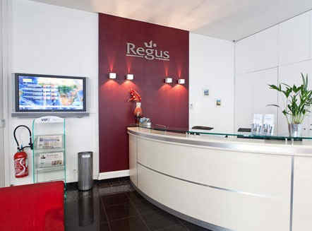 regus-paris-haussmann-reception.jpg