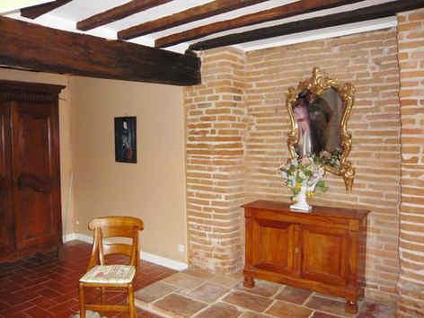 chateau-de-bonnac-interieur.jpg