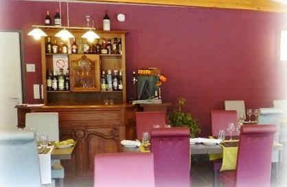 le-manoir-d-agnes-restaurant.jpg