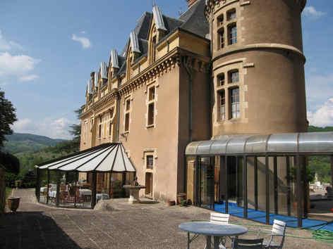 chateau-d-urbilhac-lamastre-facade.jpg
