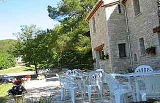 domaine-la-chapelle-forcalquier-terrasse