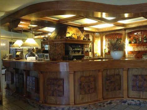 hotelrestaurantlamerejacquetvillieuloyes