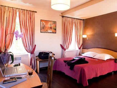 hotel-azalee-tournon-sur-rhone-chambre_e