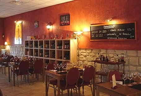 la-grignotine-salle-restaurant.jpg