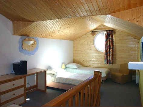hotel-du-hameau-la-foux-d-allos-hebergem